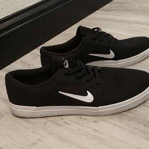 Nike SB size 13